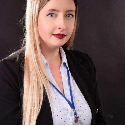 Madalina Bateriuc