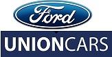 UnionCars – Ford Suceava