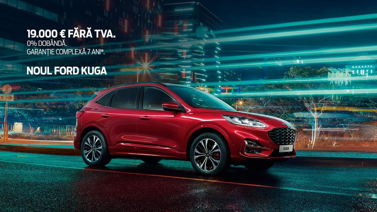 ford-Kuga-2160x1215px